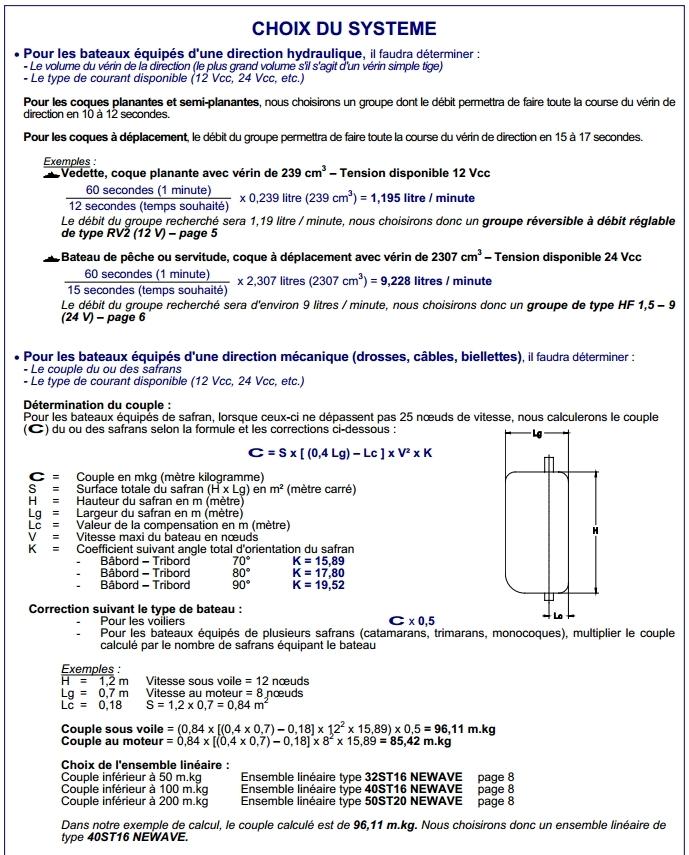 Esquema_para_el_calculo_de_direccion_hidraulica.