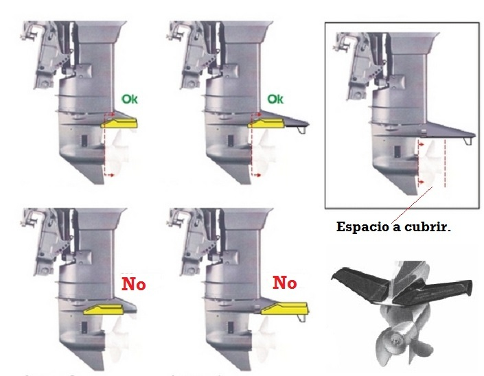 Instalacion_aletas_estabilizadoras_para_motor_fueraborda.