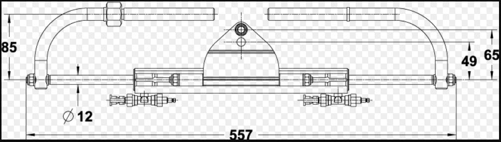 Medidas_piston_direccion_hidraulica_LS_VHM_EX_80_para_motor_fueraborda.