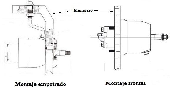 Montaje_bomba_hidraulica_embarcacion.
