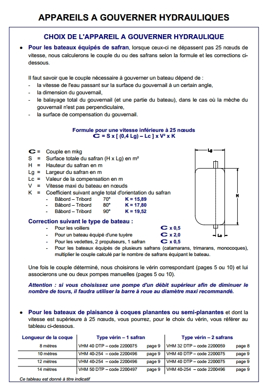 Tabla_para_calculo_de_piston_hidraulico.